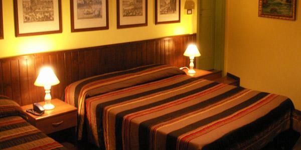 San lorenzo hotel 2 stelle a firenze hotel economico san for Soggiorno a firenze economico