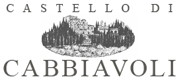 Cabbiavoli Farmhouse Apartments and Villa in Chianti
