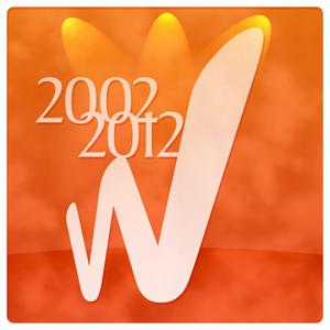 10 anni di WebPromoter!